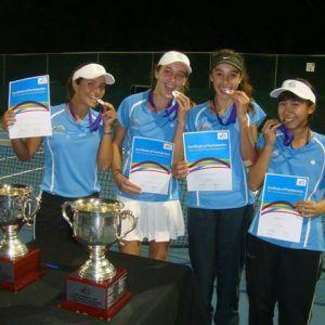 14-girls-state-team