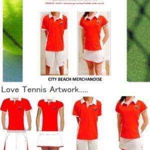 city-beach-tennis-club