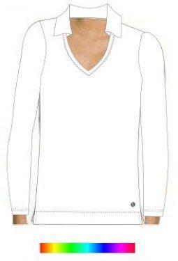 collar-longsleeves-plain