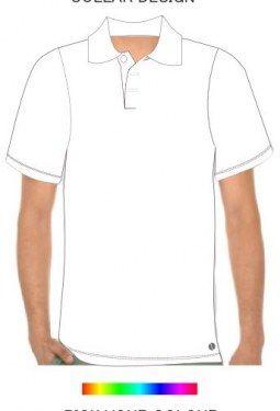 collar-mens-plain