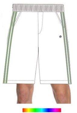 explore-shorts-plain