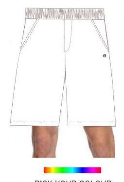 game-shorts-plain