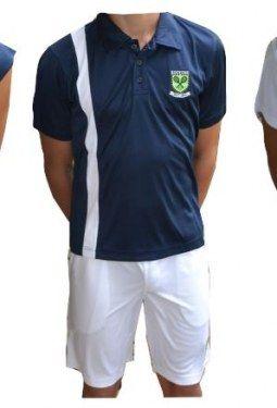kooyong-uniforms