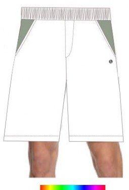 match-shorts-plain