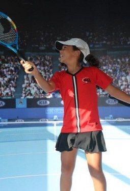 max-tennis-skort