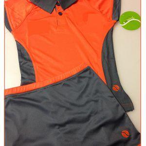 orange-custom-set-girls_ladies