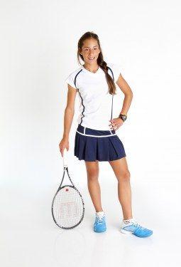 seone-school-sports