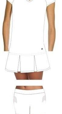 set-dress-plain