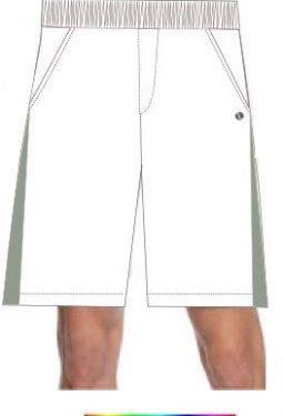 set-shorts-plain