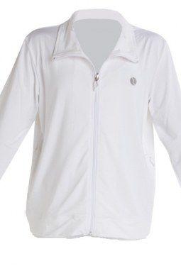 tracksuit-jacket