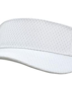 4060-mesh-light-visor-white
