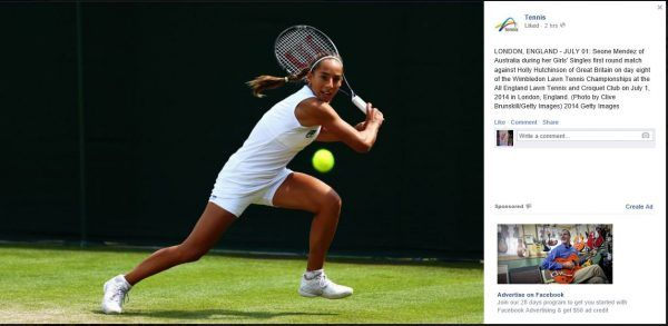 Seone-Tennis-Australia-Wimbledon
