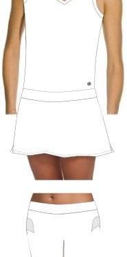 challenge-dress-plain