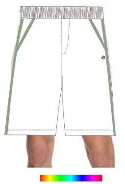 challenge-shorts-plain