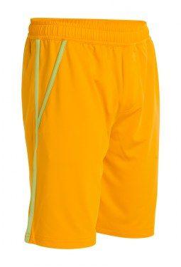 challenge-shorts2