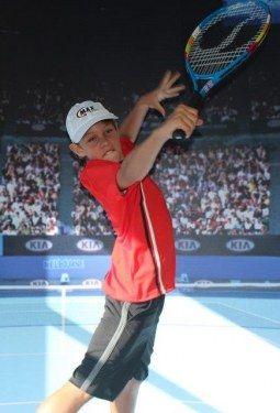 max-tennis-shorts
