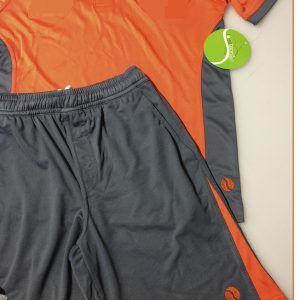 orange-custom-set-Boys_Mens