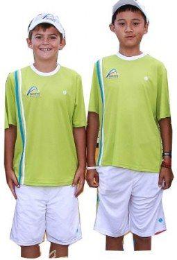 tnsw-boys-team